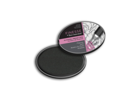 Spectrum Noir Inktkussen - Finesse Alcohol proof - Flagstone (Hardsteen)