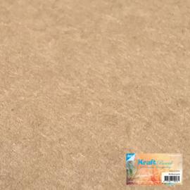 Kraft Board 30.5x30.5 cm