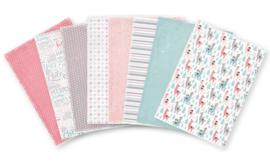 Paperblocs A4