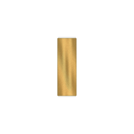 Gemini Papercraft Folie - Goud Shimmer