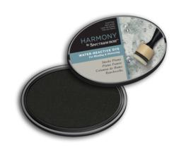 Spectrum Noir Inktkussen - Harmony Water Reactive - Smoke Plume (Rookpluim)