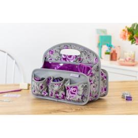 Crafter's Companion Portable Tote Bag