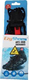EzyShoes - schoensneeuwketting