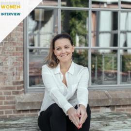 Business Women Nederland - Interview - januari 2019