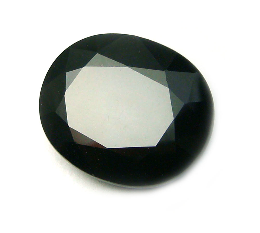 spinel_fac