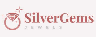 Silvergems
