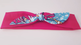 2-piece headband - Princess Saray