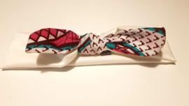 2-piece headband - Princess Saray