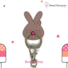 Bunny Hop - Phone Ring