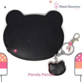 Charming Panda - Kawaii portemonnee