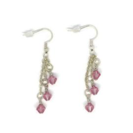 Sparklelicious - Kawaii earrings
