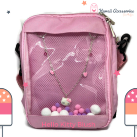 Ita bag - schoudertas