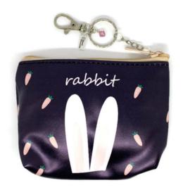 Bunny Hop - Kawaii wallet