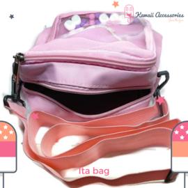 Ita bag - Kawaii schoudertas