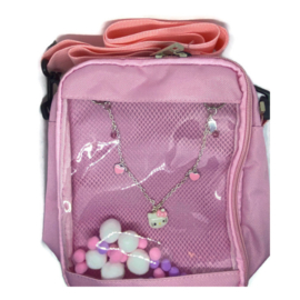 Ita bag - Kawaii schoudertas