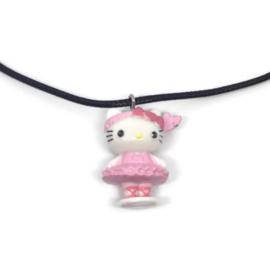 Surprise Egg Hello Kitty - Kawaii ketting