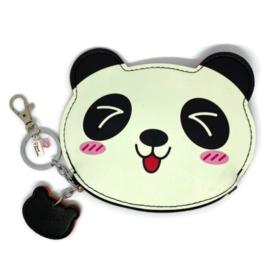 Charming Panda - Kawaii wallet