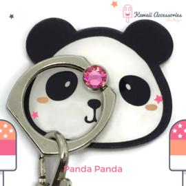 Panda Panda - Kawaii telefoon ring