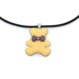Resin Trouble Limited Edition - Kawaii ketting