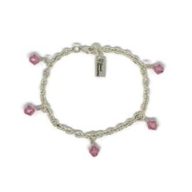 Sparklelicious Charm - Kawaii bracelet