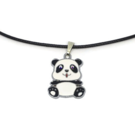 Charming Panda - Kawaii ketting