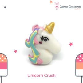 Unicorn Crush - Ring