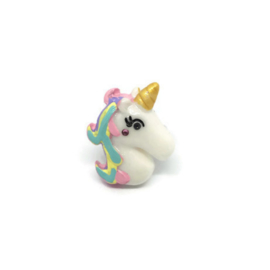 Unicorn Crush - Kawaii ring