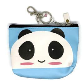 Panda Panda - Kawaii portemonnee