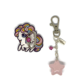 Unicorn Crush - Kawaii telefoon ring