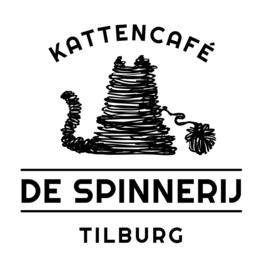 Snuffelzakjes variatiepakket Kattencafé de Spinnerij