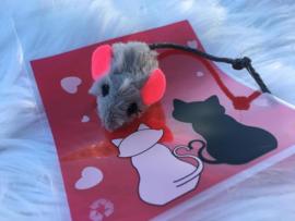 Cadeautjes met hartjes
