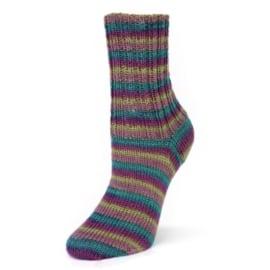 Rellana - Flotte Socke Merino Forever