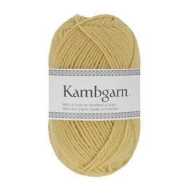 Lopi Kambgarn - 0939