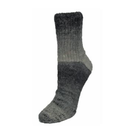 Flotte Socke kolibri - 6201
