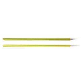 KnitPro Zing verwisselbare breipunten 3.50mm