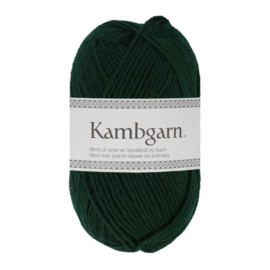 Lopi Kambgarn - 0969