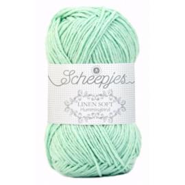Scheepjes Linen Soft - 623
