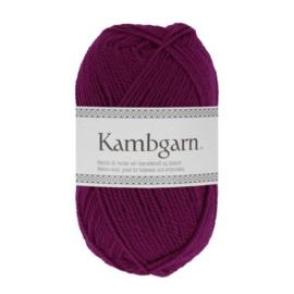 Lopi Kambgarn - 1219