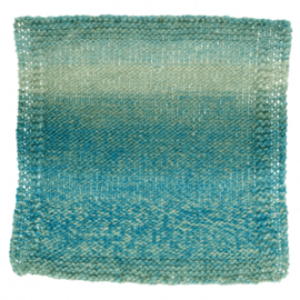 Scheepjes Our Tribe 970 Cypress Textiles