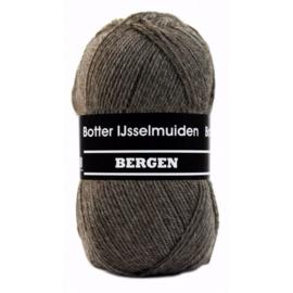 Botter IJsselmuiden Bergen Bruin - 003