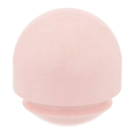 Wobble ball Roze