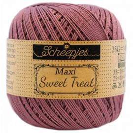 Scheepjes Maxi Sweet Treat 240 Amethyst