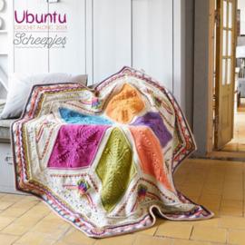 Ubuntu- large