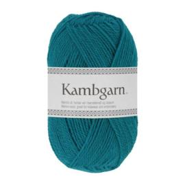 Lopi Kambgarn - 1218