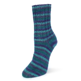 Flotte Socke Merino Forever - 1341