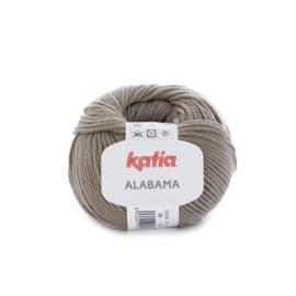 Katia Alabama - 58