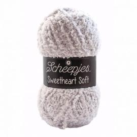 Scheepjes Sweetheart Soft 019 Bruin
