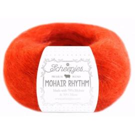 Mohair Rhythm 689 Cha Cha