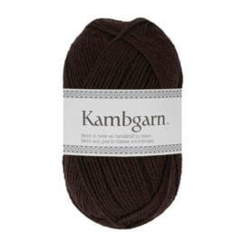 Lopi Kambgarn - 9652