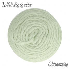 Whirligigette Blue-255